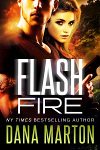 Flashfire-3